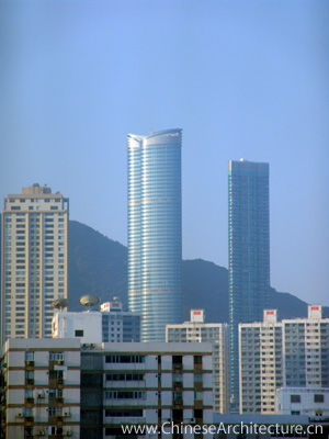 Highcliff in Hong Kong, Hong Kong S.A.R.