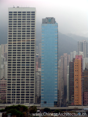 Singga Commercial Centre in Hong Kong, Hong Kong S.A.R.