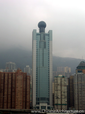 Photo of Westpoint in Hong Kong, Hong Kong S.A.R.
