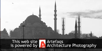 Royalty-free architecture stock photography